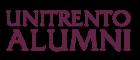 Perfil no Alumni UNITN