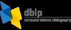 Perfil no DBLP
