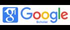 Perfil no Google Scholar